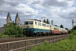 111001_andernach_150614_c_b1000.jpg (172471 Byte)